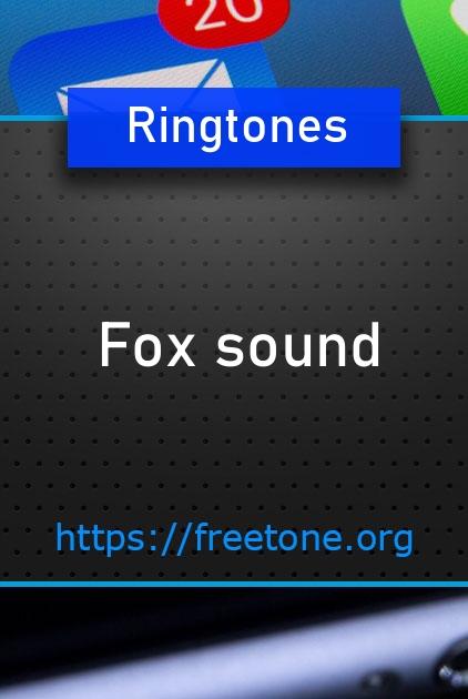 bird sound notification ringtone download