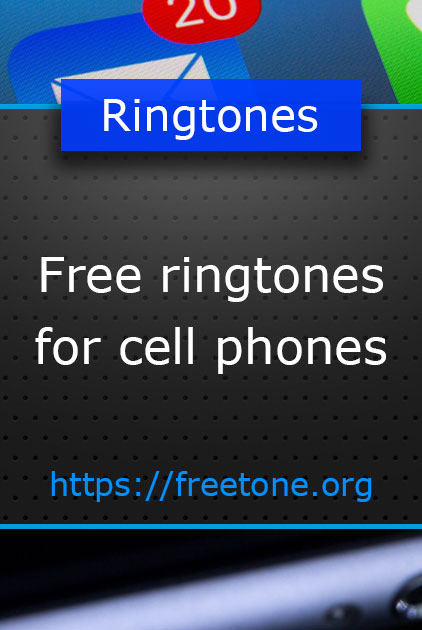how to download free ringtones