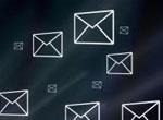 Как поставить сигнал на СМС уведомление